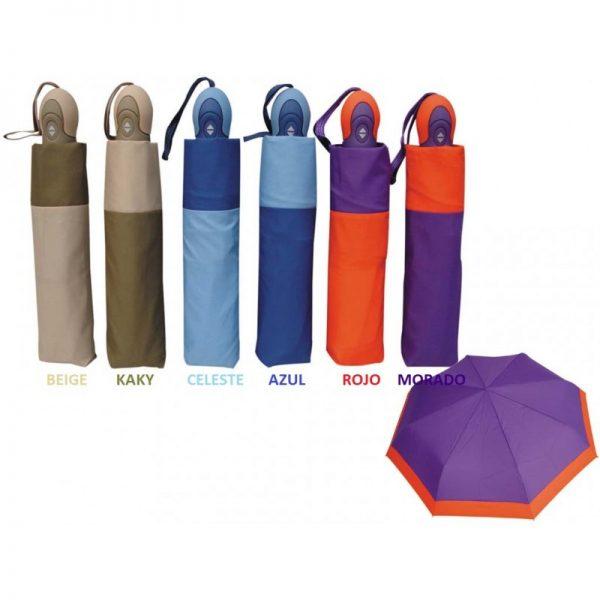paraguas-bargues-automatico