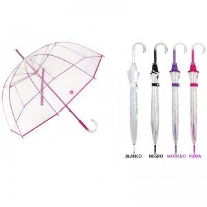 paraguas-cacharel-baston