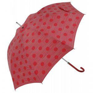 paraguas-pertegaz-lunares