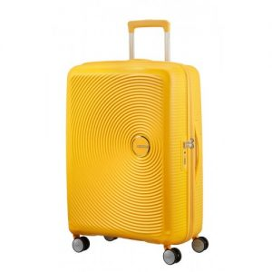 32G.002 amarilla-american-tourist-soundbox-maleta
