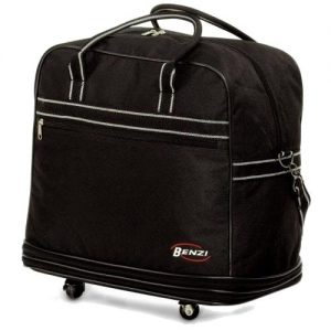 benzi-BZ2384-bolsa-viaje_2