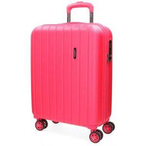 maleta trolley 75 movon-wood-53193