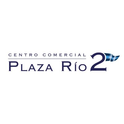 logo-rio-2-centro-comercial