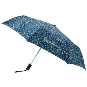 paraguas-pepe-jeans-nat-automatico