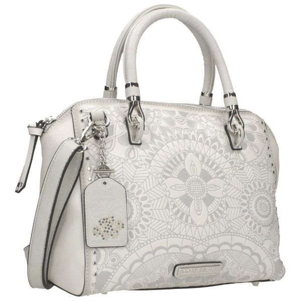 bolso-doctor-dogs-by-beluchi-maui-28491-01-gris