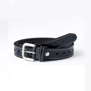 cinturon-mujer-gs-urban-picado-piel