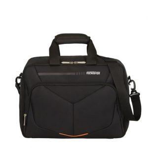 caf6632c849 Bolsas para viajes de marca | Bolsos Sergio y Cano