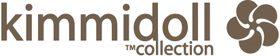kimmidoll-logo