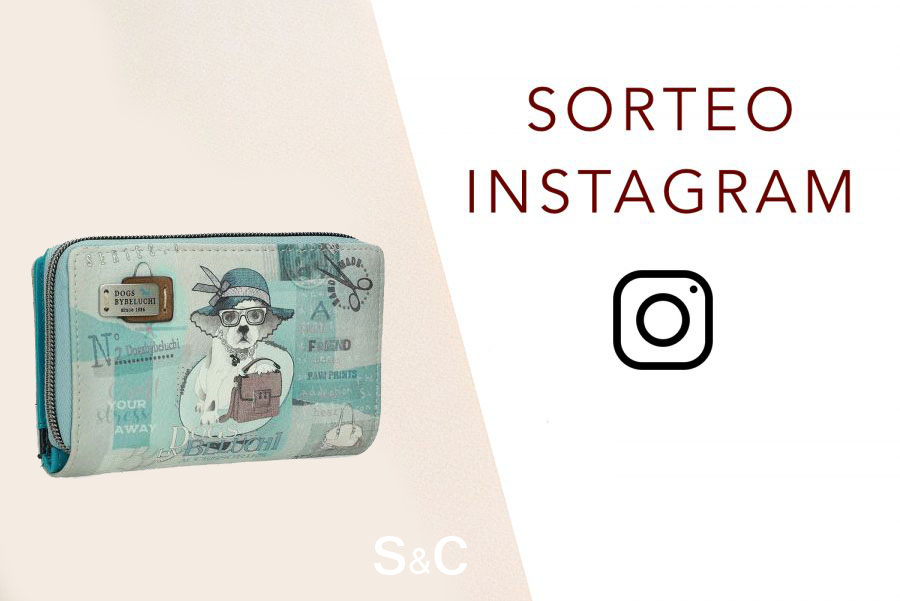 Sorteo-Instagram-cartera-dogs-by-beluchi
