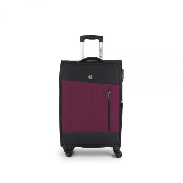 maleta-gabol-mediano-saga-rojo