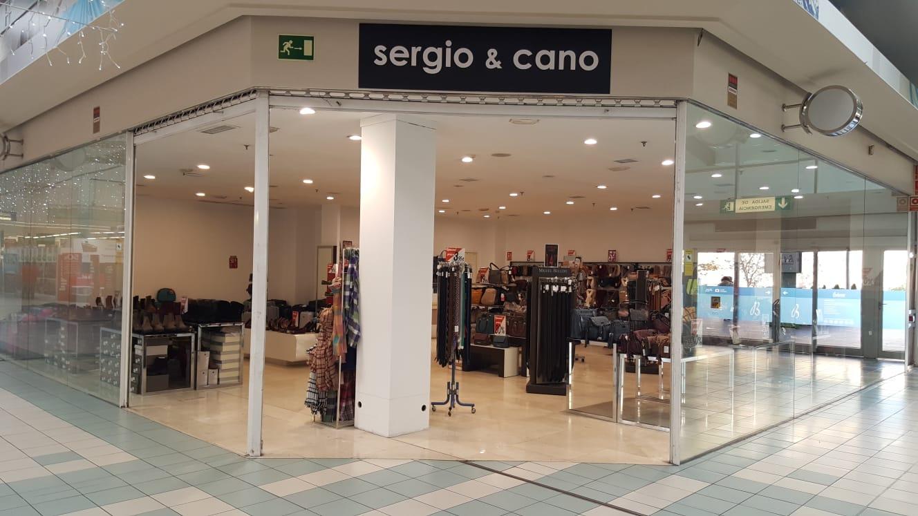 sergio-cano-bulevar-getafe