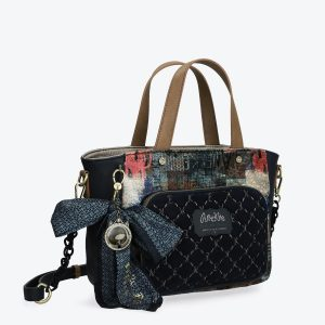Bolso Anekke Couture 29881-65