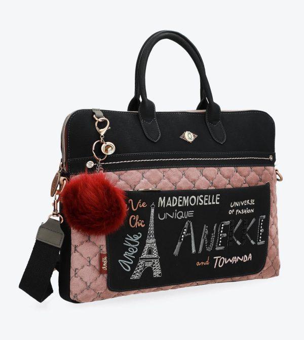 Bolso Anekke Couture 29884-05