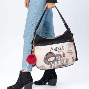 Bolso Anekke Couture 29885-03