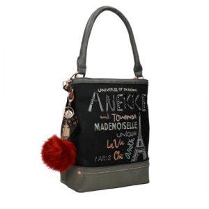 Bolso Anekke Couture 29885-45