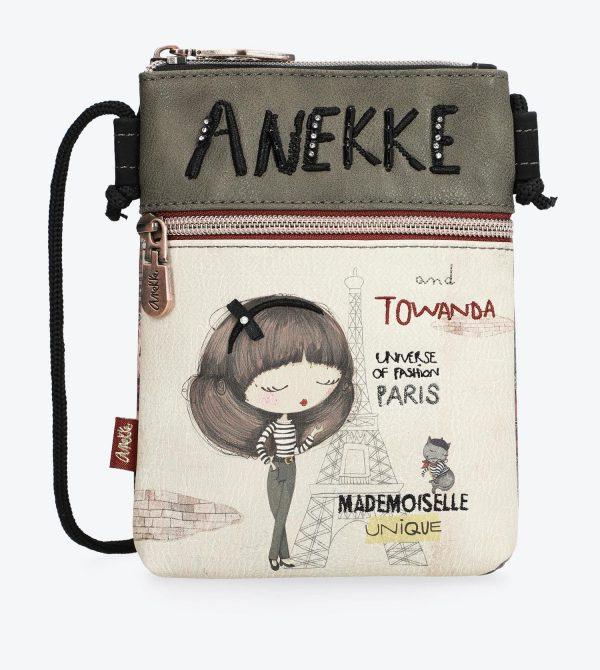 Bolso Anekke Couture 29889-04