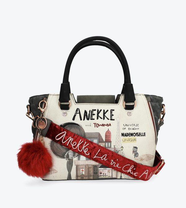 Bolsos Anekke Couture 29881-53