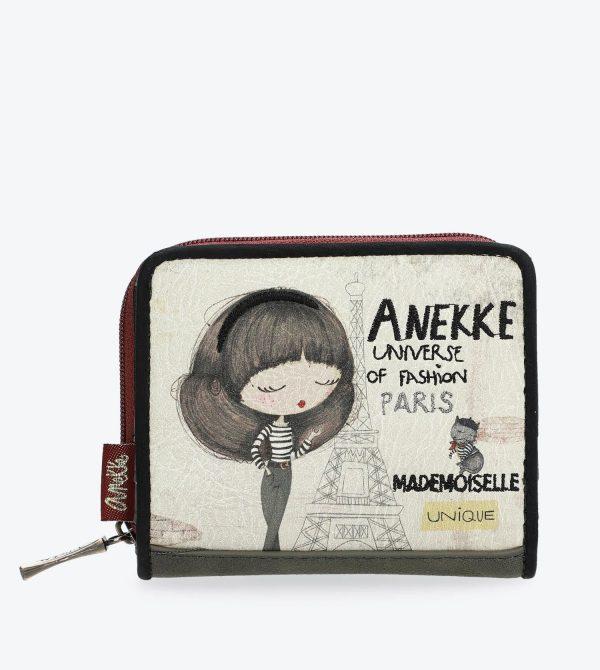 Cartera Anekke Couture 29889-03