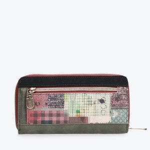 Cartera Anekke Couture 29889-08
