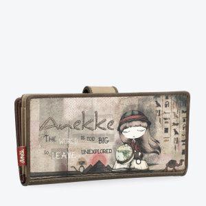 Cartera-Anekke-Egypt-29899-01
