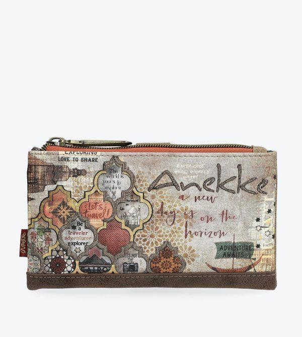 Cartera-Anekke-Egypt-29899-07