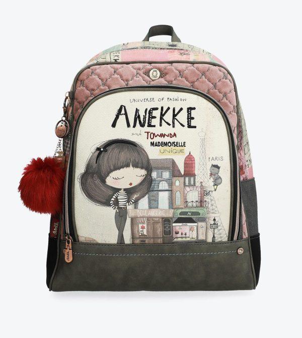 Mochlila Anekke Couture 29886-03