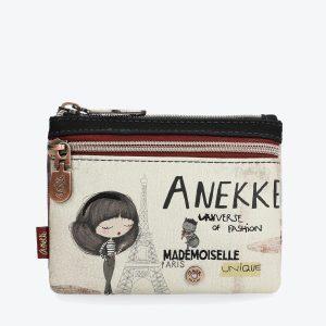 Monedero Anekke Couture 29888-02