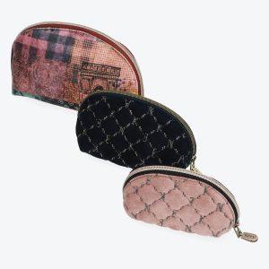 Pack de 3 Estuches Anekke Couture 29887-22