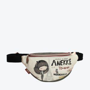 Riñonera Anekke Couture 29887-30
