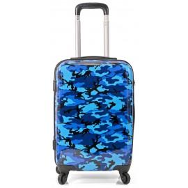 benzi-maleta-camuflaje
