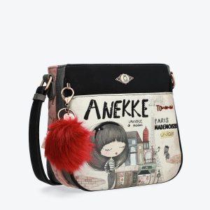 bolso-anekke-couture29882-12_2