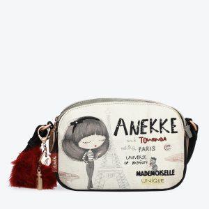 bolso-anekke-couture29882-63_3