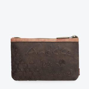 bolso-anekke-egypt-29897-25