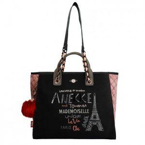 Bolso Anekke Couture 29881-59