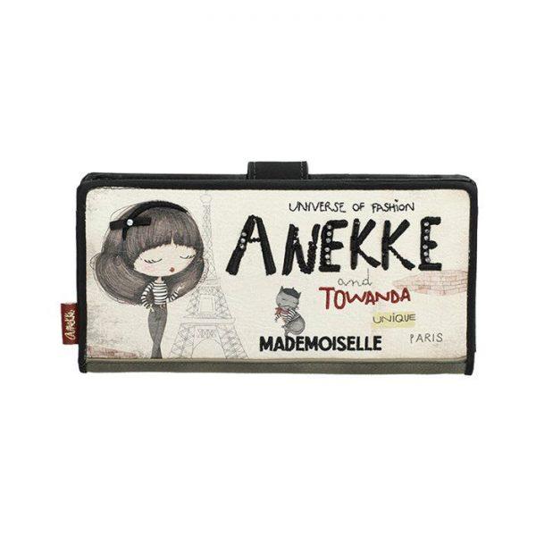 Cartera Anekke Couture 29889-01