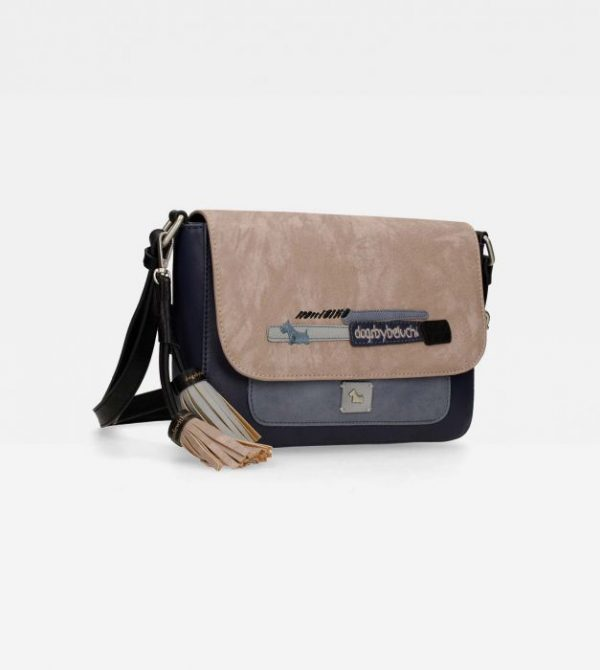 Bolso Dogs by Beluchi Colachi 27403-01