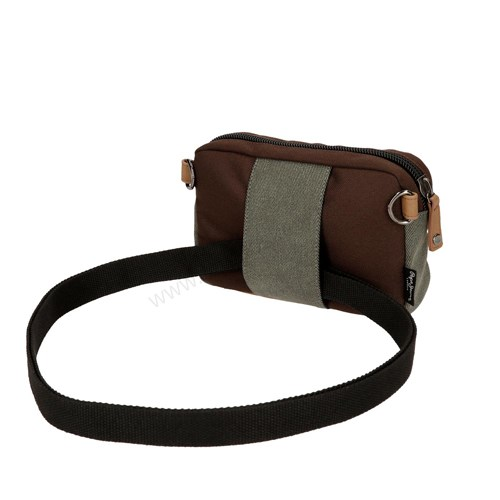 Bolso Pepe Jeans Wildshire 75142