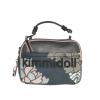 Bolso Kimmidoll Tsuki 29652-03