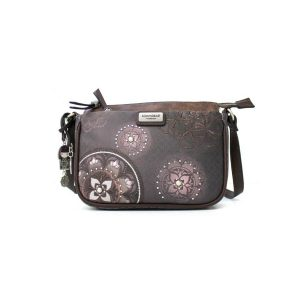 Bolso Kimmidoll Michina 29602_02