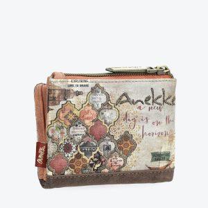 Monedero Anekke Egypt 29899-10