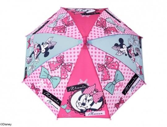 Paraguas de Niña Disney Minnie Mouse 50123