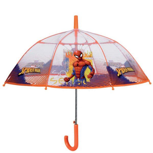Paraguas-Spiderman-Infantil-PA75374