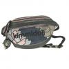 Riñonera Kimmidoll Tsuki 29657-01