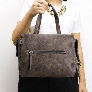 Bolso Kimmidoll Michina 29601-02