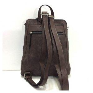 Bolsos Kimmidoll Michina 29605-01