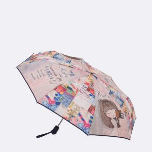 paraguas-automatico-anekke-28870p2