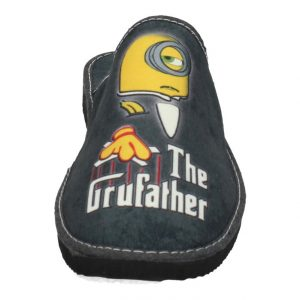 zapatillas-casa-gru_father