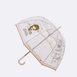 Paraguas Anekke Jane 28860p4