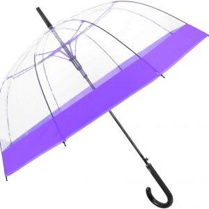 Paraguas Baston Automático Poe 26038