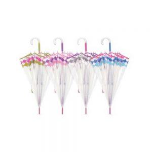 paraguas cacharel 4603